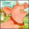Babe: What Pigs Love Best (Pictureback(R)) - Dennis Hockerman