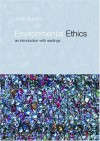 Environmental Ethics: An Introduction with Readings - John Benson, Benson John