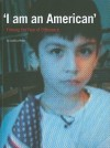 'I am an American': Filming the Fear of Difference - Cynthia Weber