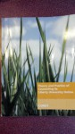 Theory and Practice of Counseling 9e LUO (978-1-285-13995-1) - Gerald Corey