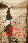 The Below Country - Nicholas Edlin