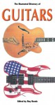 Illustrated Directory of Guitars - Ray Bonds