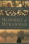 Memories of Muhammad: Why the Prophet Matters - Omid Safi