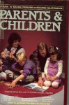 Parents & Children - Jay Kesler, Ron Beers