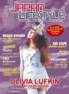 JAPAN LIFESTYLE N°8 - Janvier/février 2010 - Collectif