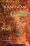The Sandman Vol. 4: Season of Mists (New Edition) - Mike Dringenberg, Kelley Jones, Neil Gaiman
