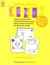 Graphic Organizers Reproducible Sheets for MATH - Marjorie Frank, Jill Norris