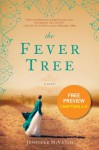 The Fever Tree Free Preview (NULL) - Jennifer McVeigh
