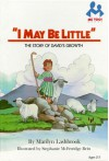I May Be Little - Marilyn Lashbrook