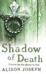 Shadow Of Death - Alison Joseph