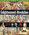 Enlightenment and Revolution - Neil Morris
