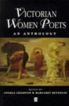 Victorian Women Poets: An Anthology - Angela Leighton