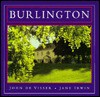 Burlington - John De Visser, Jane Irwin