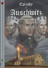 """Epizody z Auschwitz 4 - """"Nosiciele tajemnicy"""" - Michał Gałek"""