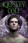Dark Skye (Immortals After Dark, #14) - Kresley Cole