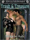 Trash & Treasure - Mikala Ash
