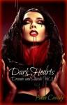 Dark Hearts - Amos Cassidy