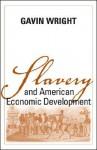 Slavery and American Economic Development - Gavin Wright