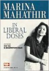 In Liberal Doses - Marina Mahathir