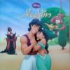 Alladin (Disney) - Valerie McLeod