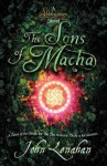 The Sons of Macha - John Lenahan