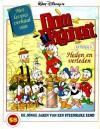 Oom Dagobert 58: Het Levens Verhaal van...Episode 6 (Heden en Verleden) - Don Rosa