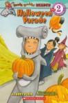 Halloween Parade - Abby Klein, John McKinley