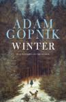 Winter: Five Windows on the Season - Adam Gopnik