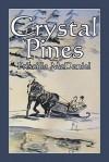 Crystal Pines - Priscilla McDaniel