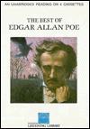 The Best of Edgar Allan Poe - Edgar Allan Poe