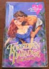 Forbidden Paradise - Laree Bryant