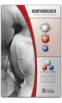 Bodybuilder Diet Manual - USA Diet Plans, John Erickson