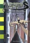 Magie noire et dragon blanc (Les dragons de Nalsara, #14) - Marie-Helene Delval
