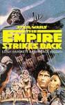 The Empire Strikes Back (Movie Script) - Leigh Brackett, George Lucas, Lawrence Kasdan