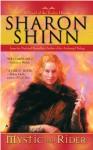 Mystic and Rider - Sharon Shinn