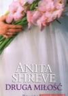 Druga miłość - Anita Shreve