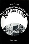 The Continuing Appeal of Nationalism - Fredy Perlman