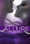 Allure - Melissa Andrea