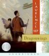 Dragonwings CD: Dragonwings CD - Laurence Yep, B.D. Wong
