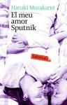 El meu amor Sputnik - Haruki Murakami