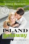 Island Getaway - Jenna Bennett
