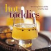 Hot Toddies - Ryland Peters & Small