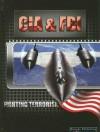 CIA & FBI - David Baker