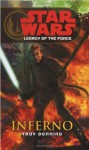 Inferno - Troy Denning