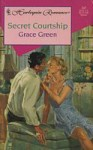 Secret Courtship - Grace Green