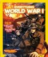 National Geographic Kids Everything World War I - Karen Latchana Kenney