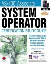 AS/400 Associate System Operator Certification Study Guide - Steve Murray