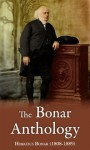 The Bonar Anthology - Horatius Bonar