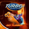 Go Turbo! - Maggie Testa