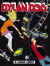 Dylan Dog n. 74: Il lungo addio - Tiziano Sclavi, Mauro Marcheselli, Carlo Ambrosini, Angelo Stano